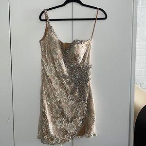 Terani Couture Prom/Semi Formal Dress